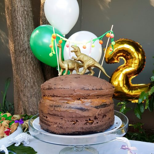 easy birthday cakes that your child will love